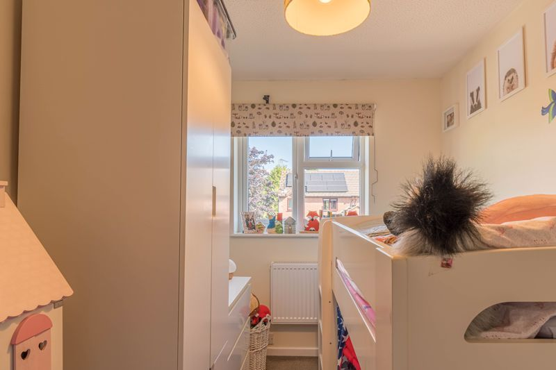 2 bed house for sale in Mill Brook Drive  - Property Image 10