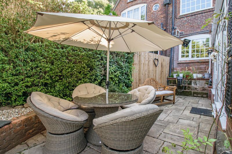 4 bed house for sale in Woodrow Lane 13