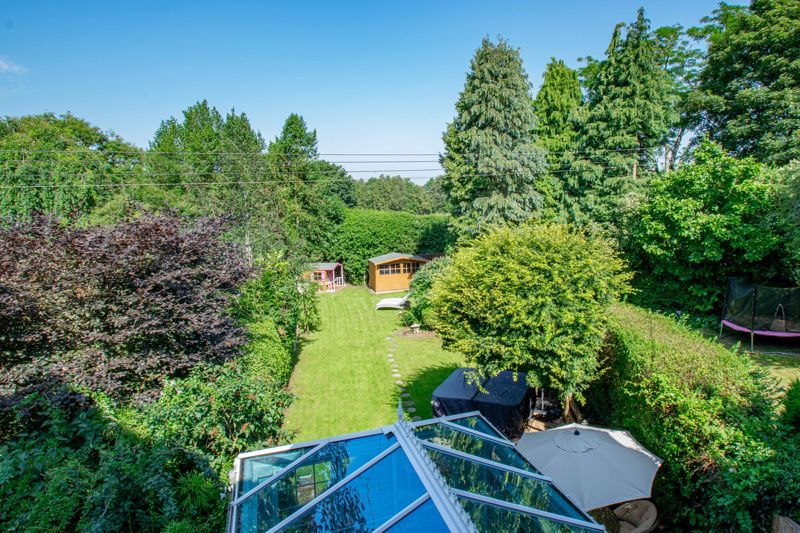 4 bed house for sale in Woodrow Lane 20