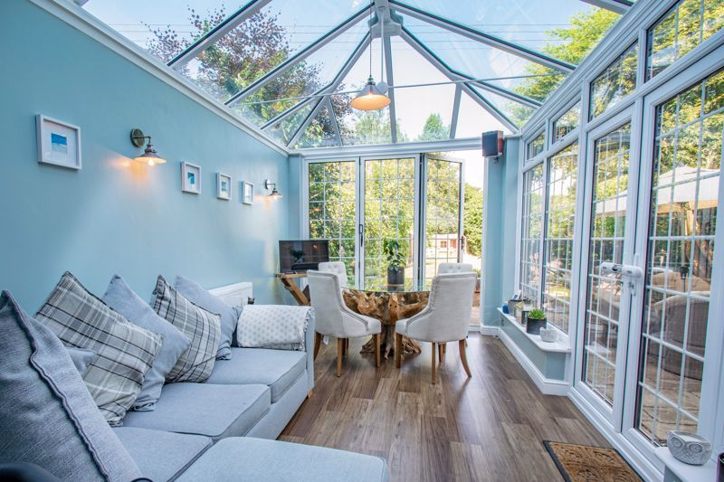 4 bed house for sale in Woodrow Lane  - Property Image 3