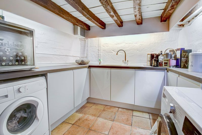 4 bed house for sale in Woodrow Lane 5