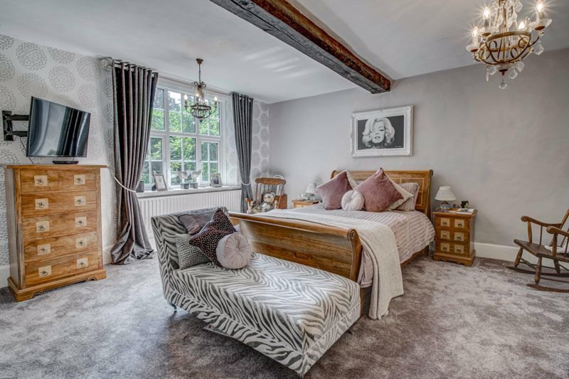 4 bed house for sale in Woodrow Lane  - Property Image 6