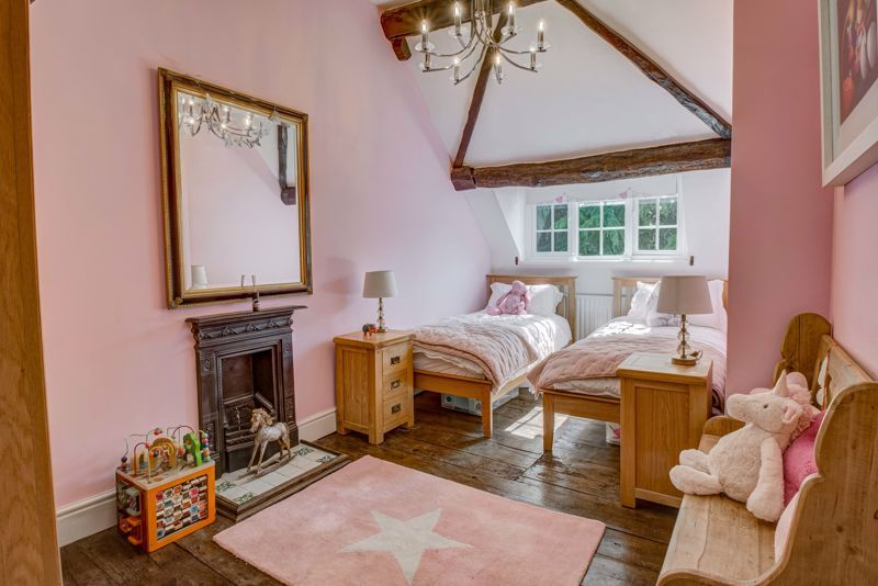 4 bed house for sale in Woodrow Lane  - Property Image 8