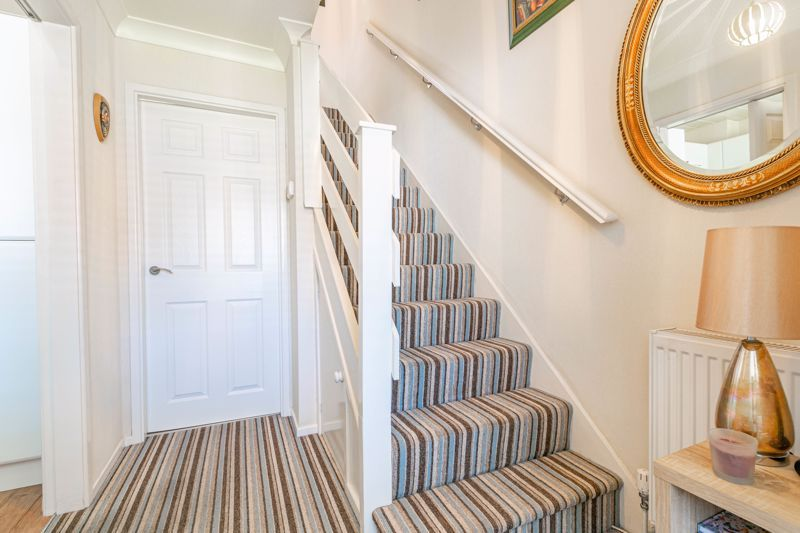 2 bed house for sale in Hoosen Close  - Property Image 2