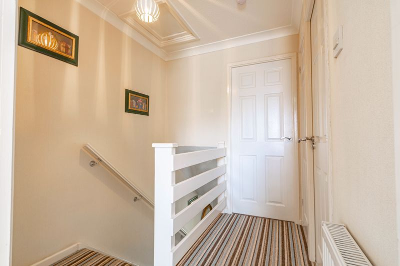 2 bed house for sale in Hoosen Close 11