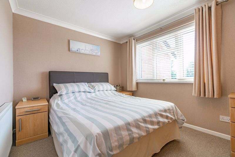 2 bed house for sale in Hoosen Close 12