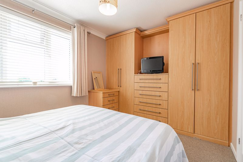 2 bed house for sale in Hoosen Close 13