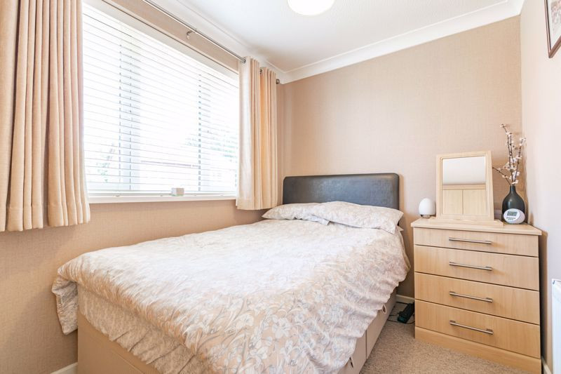 2 bed house for sale in Hoosen Close 14