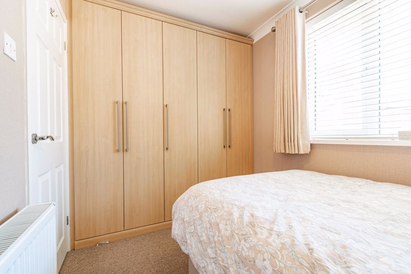 2 bed house for sale in Hoosen Close 15
