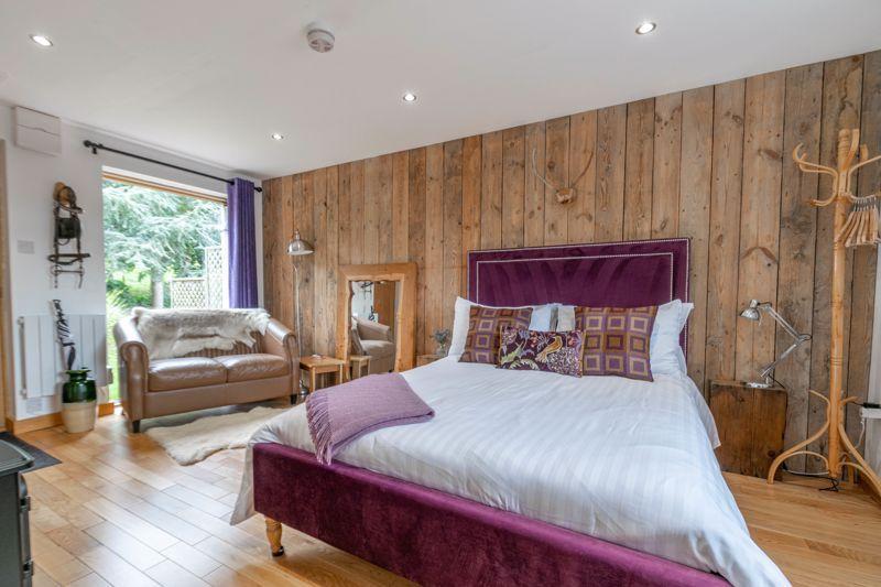 3 bed cottage for sale in Trickses Lane 12