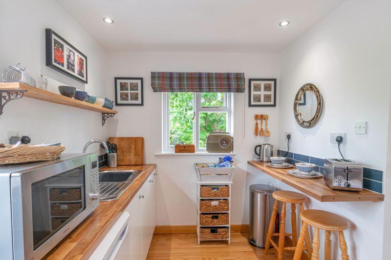 3 bed cottage for sale in Trickses Lane  - Property Image 17