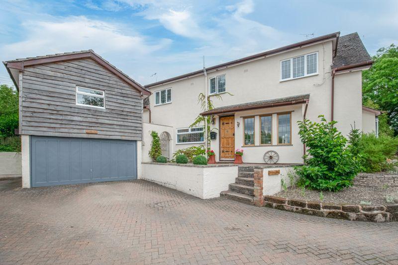 3 bed cottage for sale in Trickses Lane 19