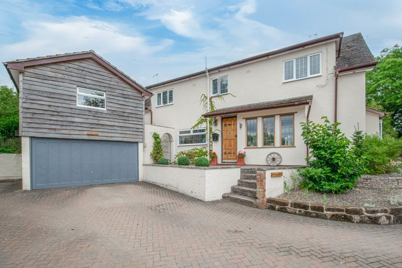 3 bed cottage for sale in Trickses Lane  - Property Image 19