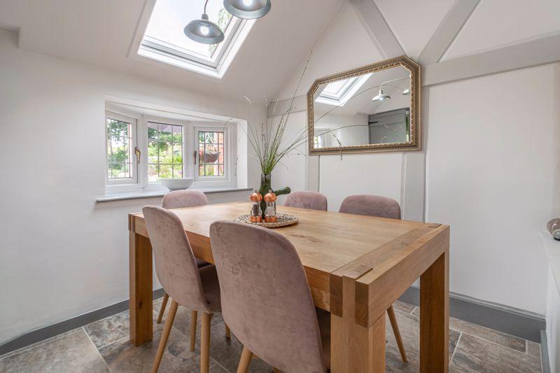 3 bed cottage for sale in Trickses Lane 4