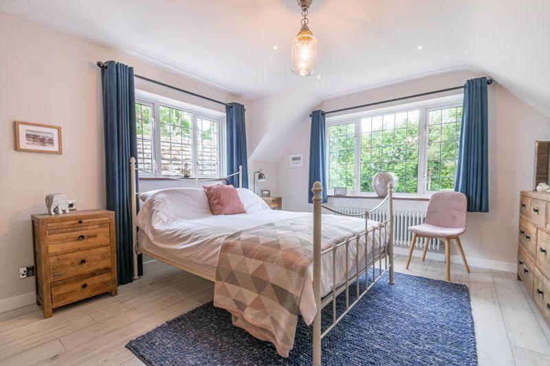 3 bed cottage for sale in Trickses Lane 6