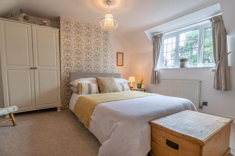 3 bed cottage for sale in Trickses Lane  - Property Image 7
