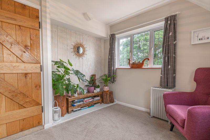 3 bed cottage for sale in Trickses Lane 8