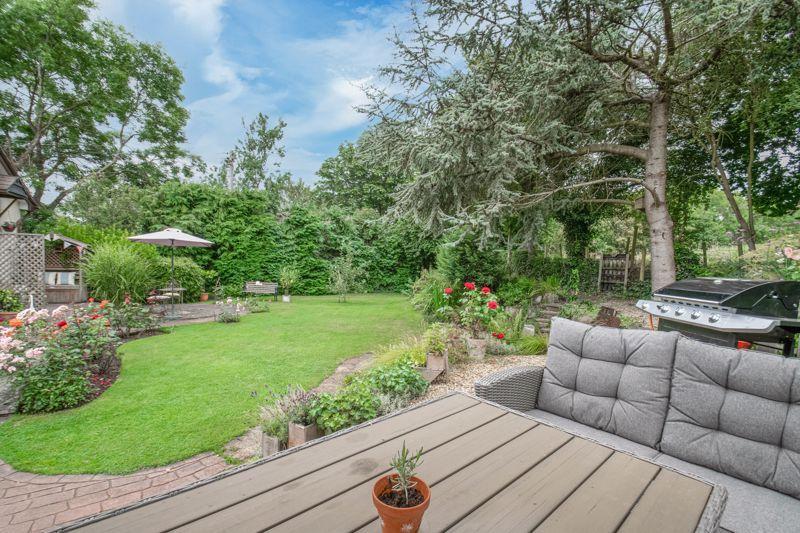 3 bed cottage for sale in Trickses Lane  - Property Image 10