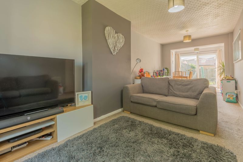 3 bed house for sale in Wychbury Road 2