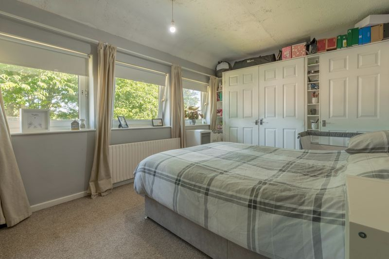 3 bed house for sale in Wychbury Road 11