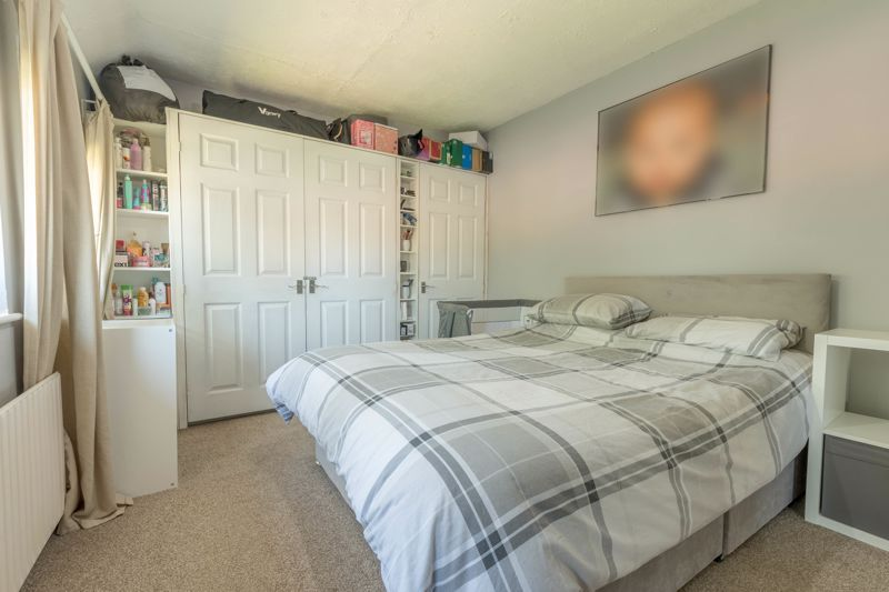 3 bed house for sale in Wychbury Road 12
