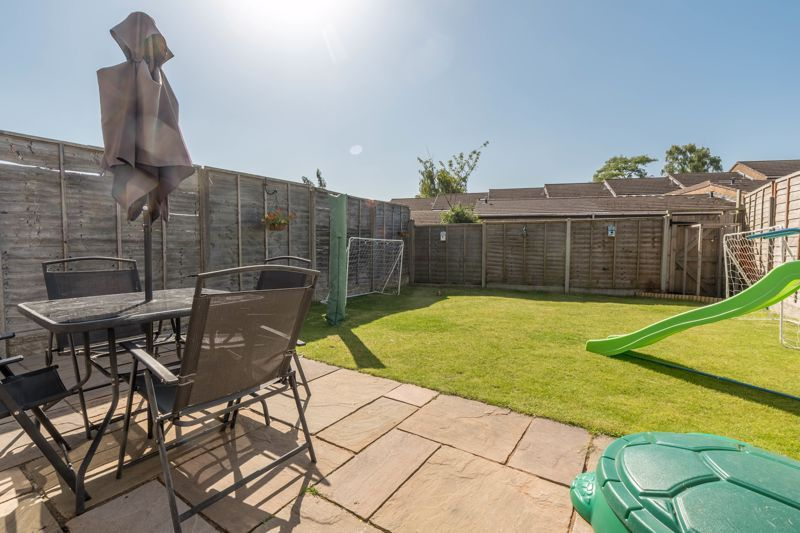 3 bed house for sale in Wychbury Road 13