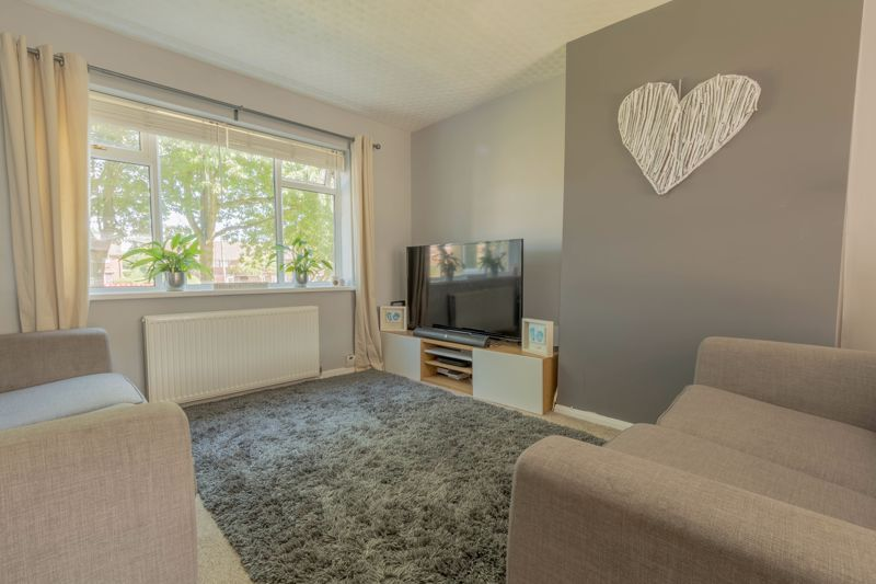 3 bed house for sale in Wychbury Road 3
