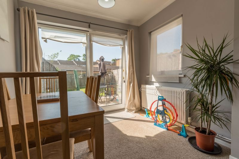 3 bed house for sale in Wychbury Road 4