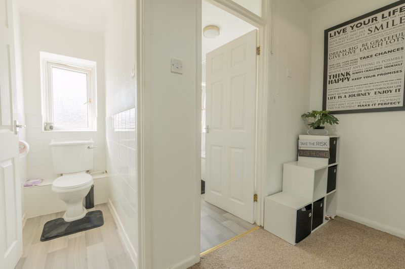 3 bed house for sale in Wychbury Road 6