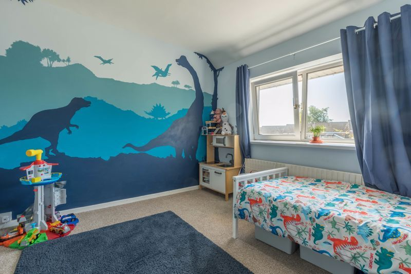 3 bed house for sale in Wychbury Road 7