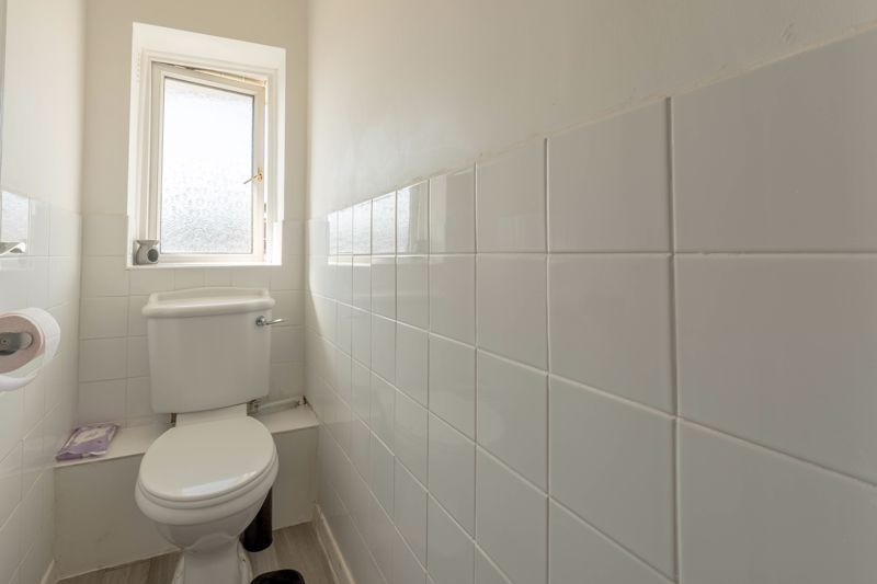 3 bed house for sale in Wychbury Road 8