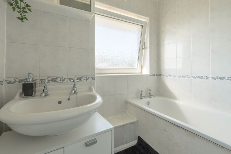 3 bed house for sale in Wychbury Road 9