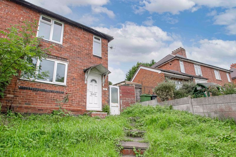 2 bed house for sale in Butchers Lane 1