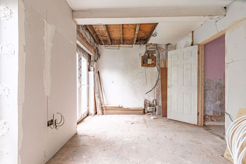 2 bed house for sale in Butchers Lane 2