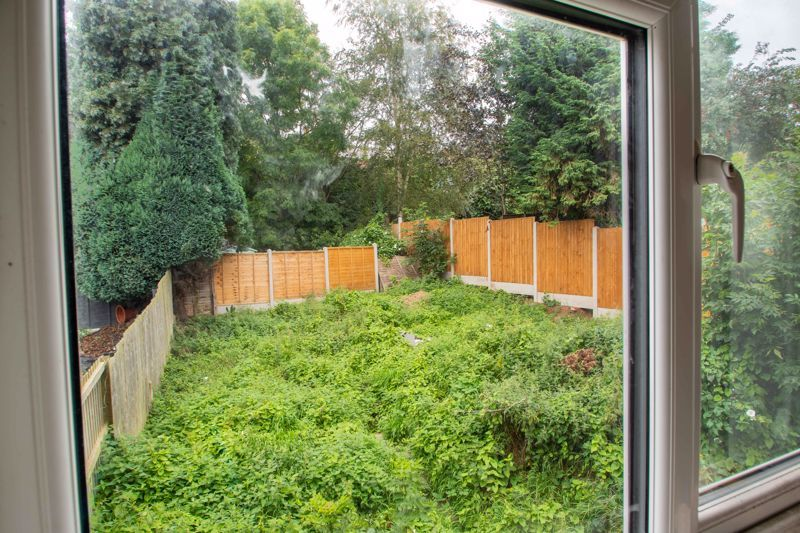 2 bed house for sale in Butchers Lane 12