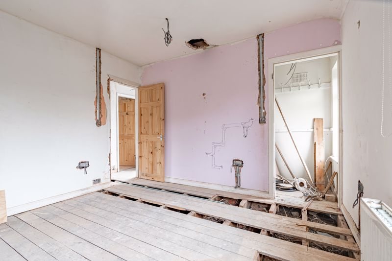 2 bed house for sale in Butchers Lane 8