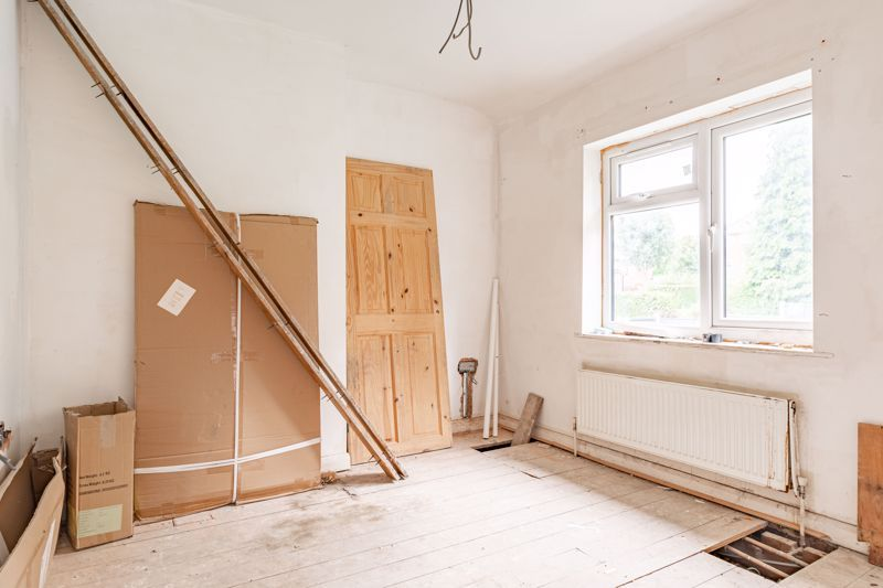 2 bed house for sale in Butchers Lane 9