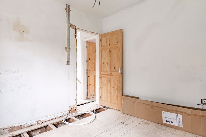 2 bed house for sale in Butchers Lane 10