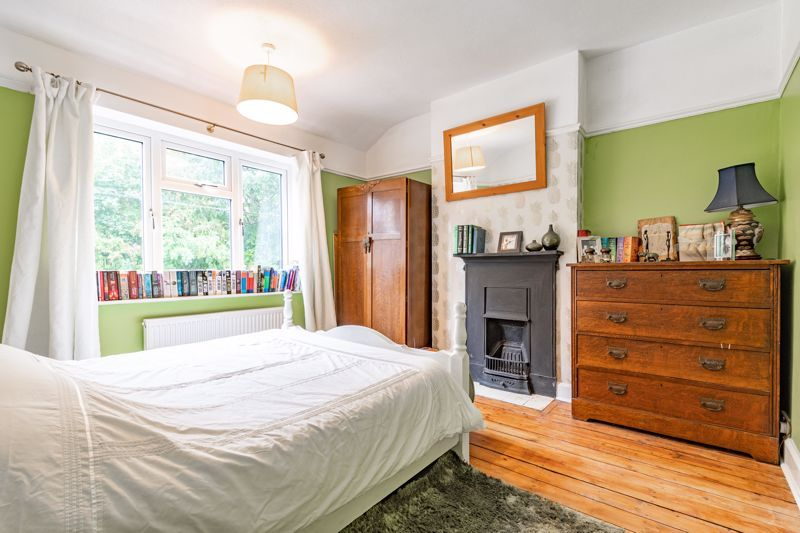 3 bed house for sale in Banners Lane 12