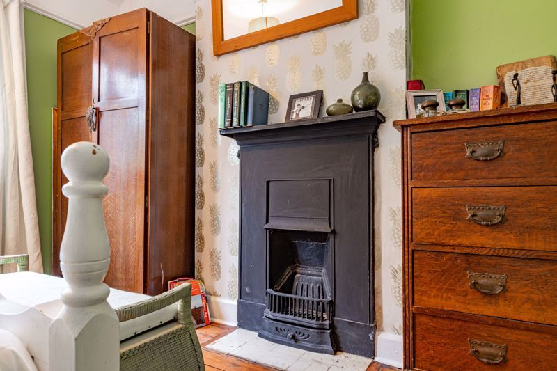 3 bed house for sale in Banners Lane 13
