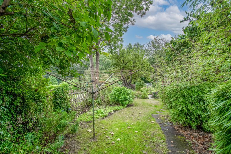 3 bed house for sale in Banners Lane  - Property Image 17