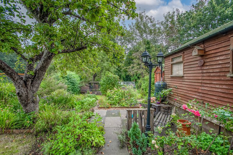 3 bed house for sale in Banners Lane  - Property Image 19