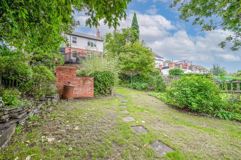 3 bed house for sale in Banners Lane 20