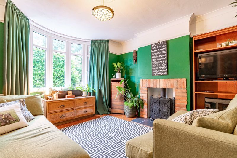 3 bed house for sale in Banners Lane  - Property Image 3