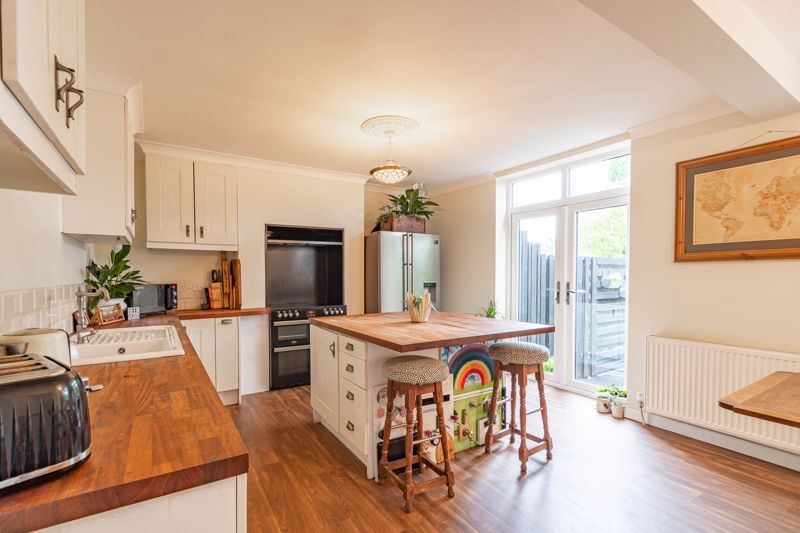 3 bed house for sale in Banners Lane 4