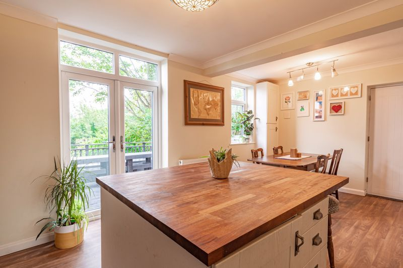 3 bed house for sale in Banners Lane 6