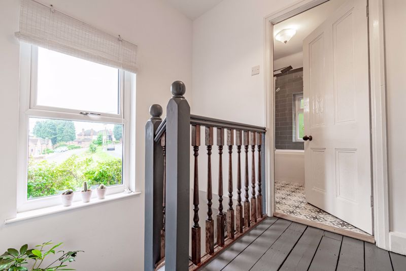 3 bed house for sale in Banners Lane 9