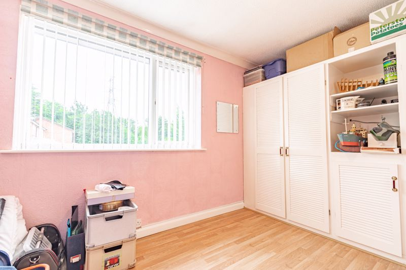 2 bed house for sale in Chantry Drive  - Property Image 7