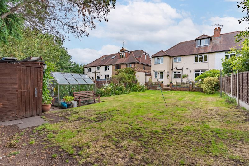 5 bed house for sale in Hanbury Hill 18