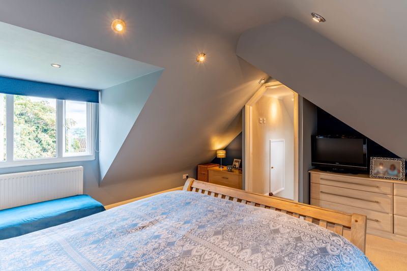5 bed house for sale in Hanbury Hill  - Property Image 20